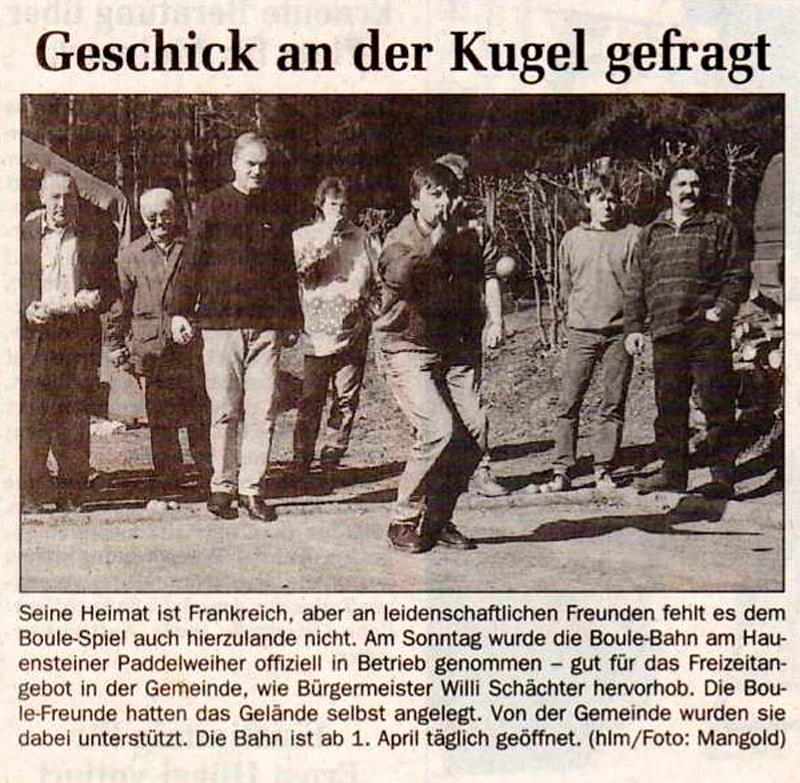 1995 Paddelweiher Rheinpfalz 16 03 95 web