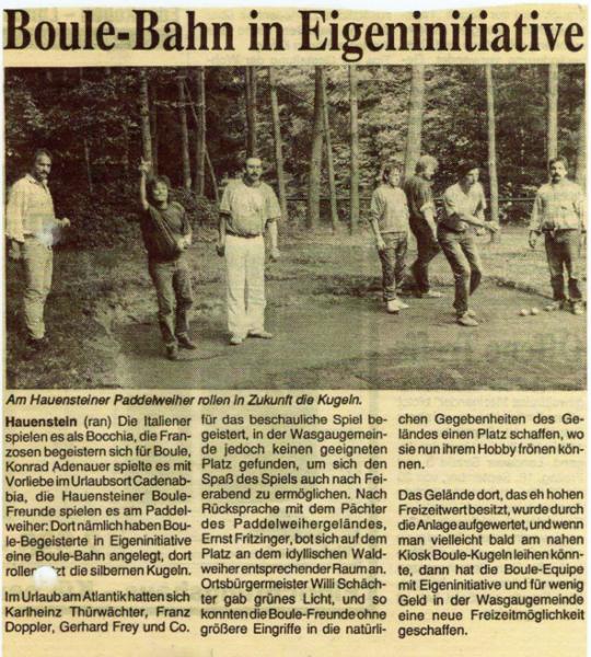 1995 Paddelweiher Trifelkurier 800 600