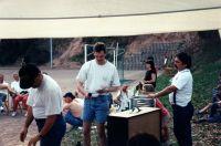 1996-1-HB-Turnier-06