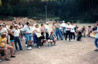 1996-1-HB-Turnier-12