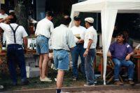 1996-1-HB-Turnier-21