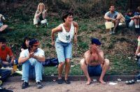 1996-1-HB-Turnier-25