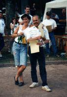 1996-1-HB-Turnier-28