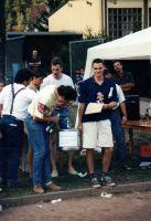 1996-1-HB-Turnier-29