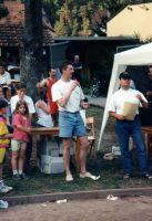 1996-1-HB-Turnier-30