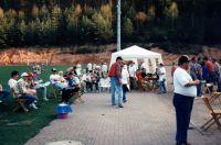 1996-1-HB-Turnier-40