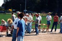 1996-1-HB-Turnier-54