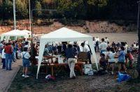 1996-1-HB-Turnier-58