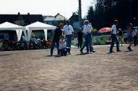 1996-1-HB-Turnier-63