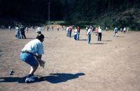 1996-1-HB-Turnier-64