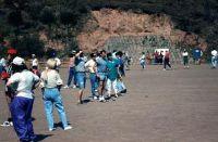 1996-1-HB-Turnier-74