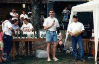1996-1-HB-Turnier-78