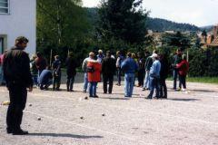1997-2HBTurnier-HP002