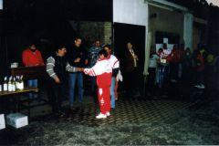 1997-2HBTurnier-HP008