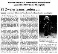 1997-2HBTurnier-PresseRheinpfalz