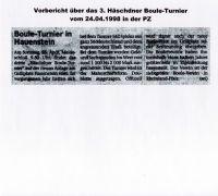 1998-3-HB-Turnier-01