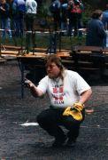 1998-3-HB-Turnier-02