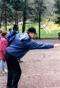 1998-3-HB-Turnier-06