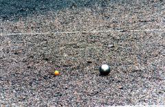 1998-3-HB-Turnier-07