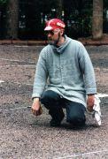 1998-3-HB-Turnier-08