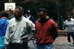 1998-3-HB-Turnier-18