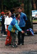 1998-3-HB-Turnier-19