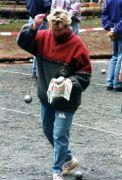 1998-3-HB-Turnier-23