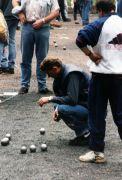 1998-3-HB-Turnier-25