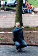 1998-3-HB-Turnier-27