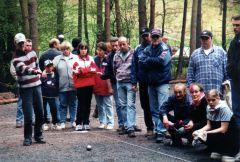 1998-3-HB-Turnier-29