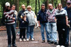 1998-3-HB-Turnier-30