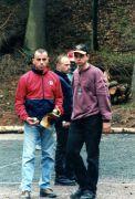 1998-3-HB-Turnier-32