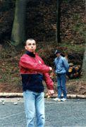 1998-3-HB-Turnier-33