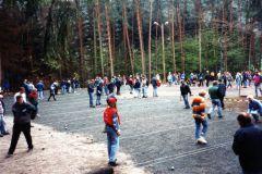 1998-3-HB-Turnier-35