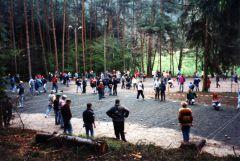 1998-3-HB-Turnier-36