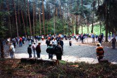 1998-3-HB-Turnier-37