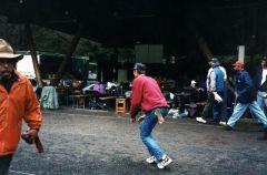 1998-3-HB-Turnier-38