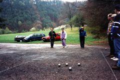 1998-3-HB-Turnier-39