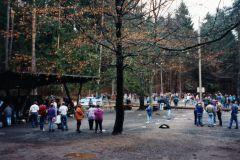 1998-3-HB-Turnier-41