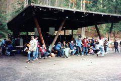 1998-3-HB-Turnier-42