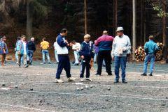 1998-3-HB-Turnier-45