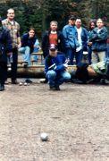 1998-3-HB-Turnier-49