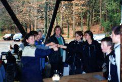 1998-3-HB-Turnier-50