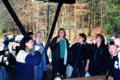 1998-3-HB-Turnier-51