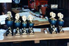 1998-3-HB-Turnier-52