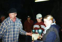 1998-3-HB-Turnier-54