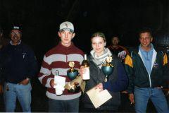 1998-3-HB-Turnier-55