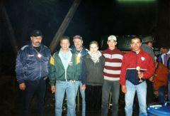 1998-3-HB-Turnier-56