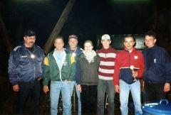 1998-3-HB-Turnier-57