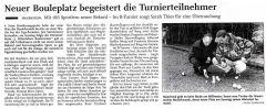 1998-3-HBTurnier-Rheinpfalz